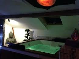 chambre privatif lyon chambre avec privatif lyon free best image with d