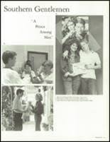west florence high school yearbook explore 1987 south florence high school yearbook florence sc