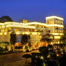 1 best luxury u0026 boutique hotels in lucknow tablet hotels