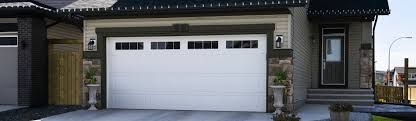 Overhead Door Installation by Garage Easy Large Dark Grey Wooden Lowes Garage Door Installation