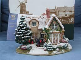324 best lilliput images on cottages