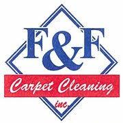 Oriental Rug Cleaning Scottsdale Pv Rugs 11 Reviews Carpet Cleaning 10439 N Scottsdale Rd
