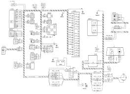 Wiring Diagram For 02 Kia Sedona Peugeot 405 Xu5m3z Engine Mmfd G6 Monopoint Injection Ignition
