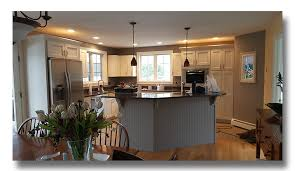 kitchen cabinets maine kitchen cabinet painting me cabinet painting maine