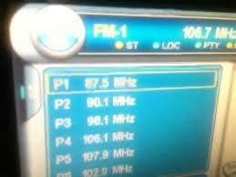 jensen 9312 manual by pass brake code youtube