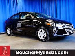 hyundai elantra limited price hyundai vehicles for sale boucher auto