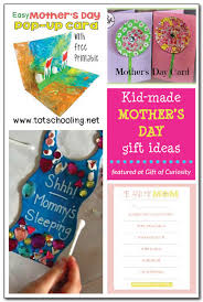 s day gift ideas for kid made s day gift ideas gift of curiosity