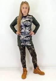 designer childrenswear island at designer childrenswear www designerchildrenswear