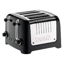 Toaster Price Toasters Price Comparison Find The Best Deals On Pricespy