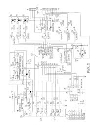 patent us7994900 mini dome nurse call visual communication