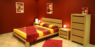 feng shui bedroom love easy feng shui for romance