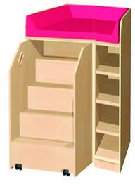 wickelkommode mit treppe wickelkommode mit treppe wickeltische mit treppe wickeltisch für