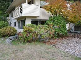 lovely langley private apt on whidbey isl vrbo