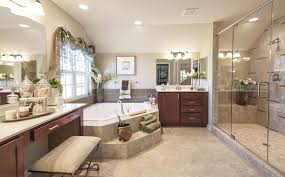 bathroom interior ideas interior design ideas to check out 85 pictures