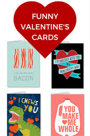 valentines cards valentines cards i