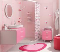kids friendly cute bathroom decor ideas cute girly bathroom decor