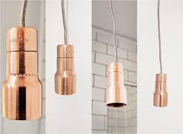 25 unique light pull ideas on pinterest bat light stained