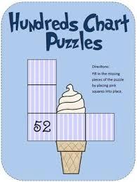 math hundreds chart 75 best school math 100 chart images on teaching