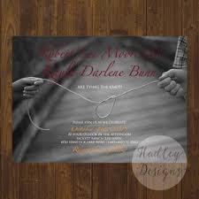 Rustic Wedding Invitations Cheap The 25 Best Western Wedding Invitations Ideas On Pinterest Diy
