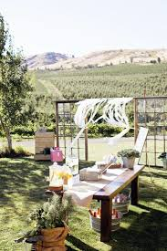 triyae com u003d backyard vineyards wedding various design