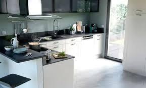 cuisine faktum changer facade cuisine la peyre cuisine lapeyre placard changer