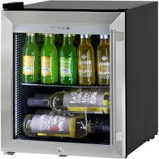 sliding glass door fridge glass door bar fridge