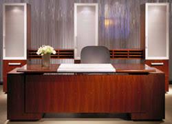 Executive Desk Sale Wood Desks For Sale From Refurbished Office Furniture