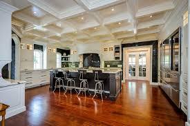 Miller KitchenFamily Room Remodel Traditional Kitchen San - Family room remodel