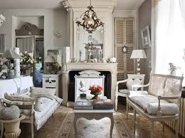 Modern French Home Decor Home Decor Modern French Dining Room With Luxurious Chandelier