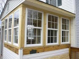 3 season porch windows windows for 3 season porch u2013 keepwalkingwith me
