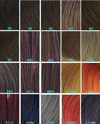 goldwell 5rr maxx haircolor pictures chemical treatments hair color products permanent hair color