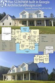 historic farmhouse plans 1800s farmhouse plans in india clic best architecture ideas on