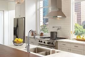 kitchen sink ideas windowless kitchen sink kitchen sink ideas designs delta faucet