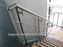 metal stair railing kits metal stair railing kits bringing metal
