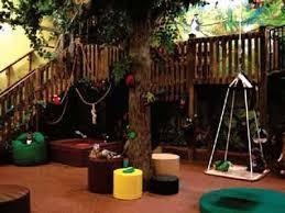 Sensory Room For Kids by 65 Best Sensory Rooms Images On Pinterest Sensory Rooms Sensory