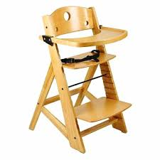 Wood High Chair Plans Free by Wood Sheds For Sale Keekaroo Wood High Chair