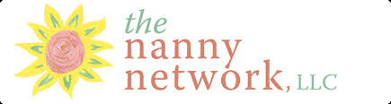 the nanny network trusted guidance since 1995