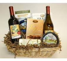 wine and cheese baskets gift baskets carmine s fresh gourmet italian market gift