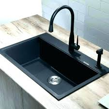 how to clean a blanco composite granite sink single bowl granite sink granite composite kitchen sink composite