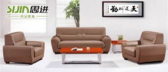 New Style Sofa Set L Sharp Sofa Set New Style Bed Room Furniture - New style sofa design