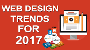 design trends 2017 latest web design trends 2017 web sites designs google trends