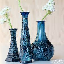 Expensive Vases Best 25 Diy Painted Vases Ideas On Pinterest Painted Vases Diy