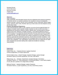 Assistant Resume Cover Letter Law Clerk Cover Letters Legal Administrative Assistant Resume