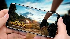 pubg mobile resmi pubg mobile bakal hadir untuk android dan ios duniagames