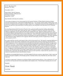 teacher assistant cover letter hitecauto us