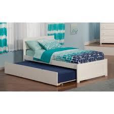 Trumble Bed Kid U0027s Trundle Beds You U0027ll Love Wayfair