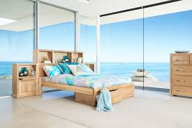 Small Bedroom Queen Size Bed Queen Size Beds And Bedroom Furniture On Pinterest Idolza