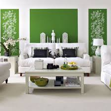 green living room green living rooms living rooms and white paints