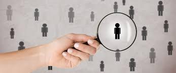 hr management leave management timekeeping attendance human
