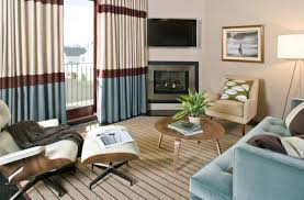 eames chair side table design icon eames lounge chair interior ideas inspiration and pictures